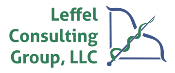 Leffel Consulting Group, LLC
